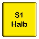 Halb S1