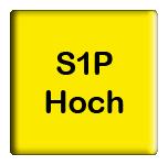 Hoch S1P