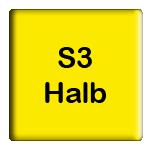 Halb S3